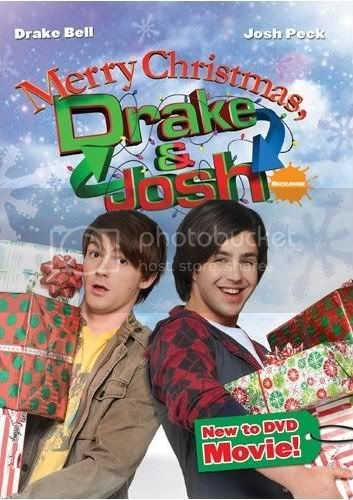 Drake y Josh
