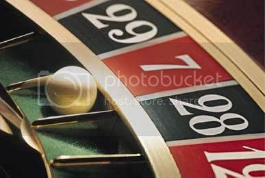 Ruleta