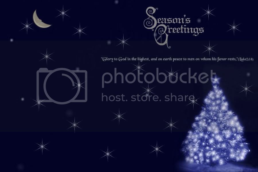 noel - Scrapblog Pictures, Images and Photos