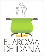 El Aroma de IDania